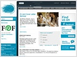drupal website design services-portfolio17