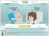 drupal website design agency portfolio image3