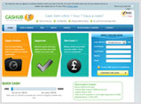 drupal website design services portfolio
