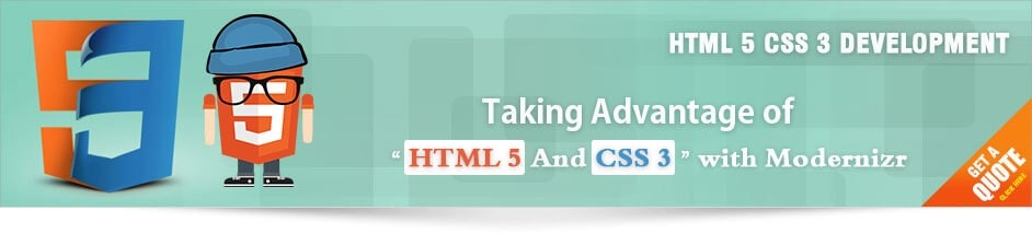 html5-css3 banner