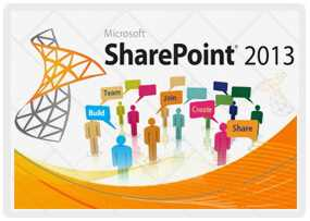 microsoft sharepoint development