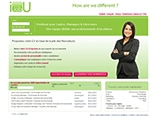 website portfolio image 14