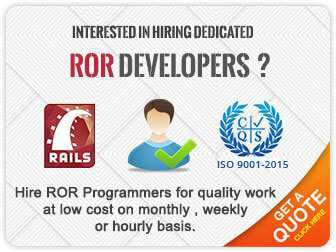 ror developers image